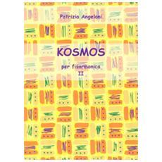 Kosmos Per Fisarmonica. 2.