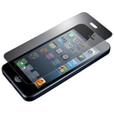 Protezione Schermo in Vetro Temperato per Phone 6 Plus