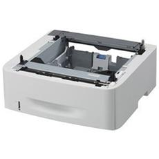 (3439B001) Alimentatore / cassetto carta