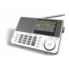 ATS-909 X bianco