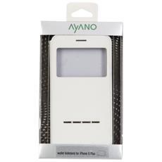 Primo Blanco iPhone 6 Plus / 6s Plus