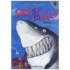 Sorriso di squalo