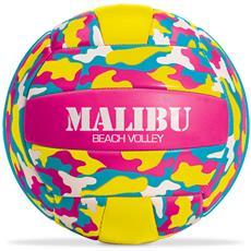 Pallone Beach Volley Malibu 13427 Giocattoli