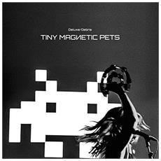 Tiny Magnetic Pets - Deluxe / Debris