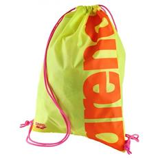 Fast Swimbag Sacca Per Piscina