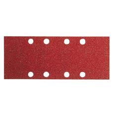 2 608 605 305, 18,6 cm, 9,3 cm, Rosso