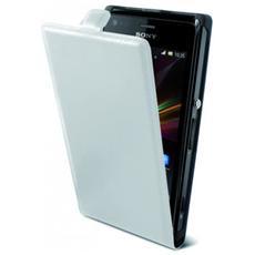 MFX3452FU90B Custodia a libro Bianco custodia per cellulare