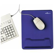 5703-06 Blu tappetino per mouse