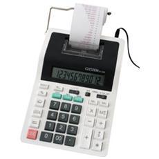 Calcolatrice scrivente CX32N
