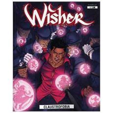 Wisher #02