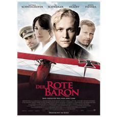 Barone Rosso (Il)