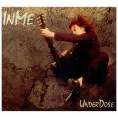 Inme - Underdose