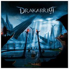 Drakarium - Drakarium