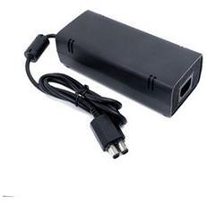 Xbox 360 Slim Alimentatore Power Supply 100-245v