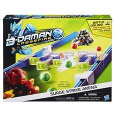 B-daman Crossfire - Surge Strike Arena
