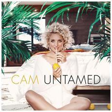 Cam - Untamed (Colv) (Ylw)