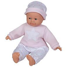 50308baby Doll Con Suono