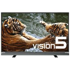 """TV LED Full HD 43"""" 43 VLE 5523 BG"""