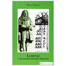 Leibniz e la numerazione binaria