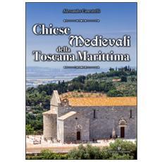 Chiese medievali della Toscana marittima