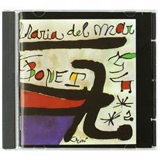 Maria Del Mar Bonet - Miro