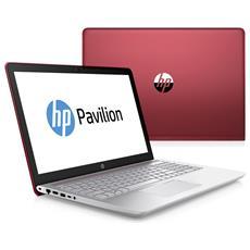 HP - Notebook Pavilion 15-cd001nl Monitor 15.6