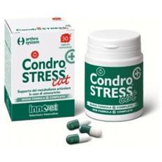 Condrostress (+) Cat 30 compresse