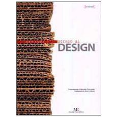 Occhio al design