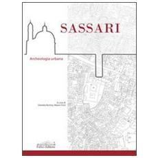 Sassari. Archeologia urbana