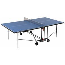 Tavolo Ping Pong Progress per Esterno