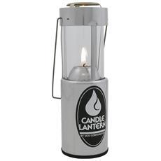 Lanterna Candle Lantern.