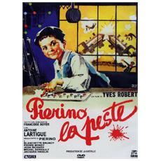 Pierino La Peste