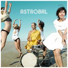 Astrobal - Australasie