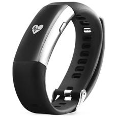 EASYTECK - Energy Fit Cardio braccialetto bluetooth per il...