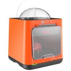 Stampante Nano 3D Da Vinci PLA