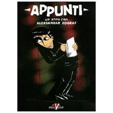 Appunti. Vol. 1