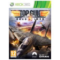 X360 - Top Gun HardLock