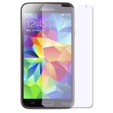 Protezione Schermo per Galaxy S5 Mini