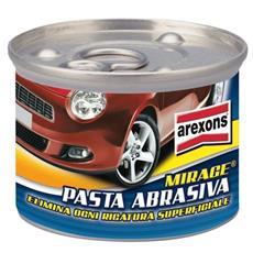 Pasta Abrasiva Arexons Mirage 0,150 ml