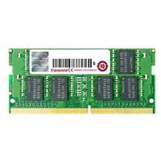 Memoria SoDimm 8 GB (1x 8GB) DDR4 2133MHz CL15
