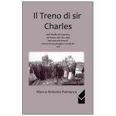 Il treno di sir Charles