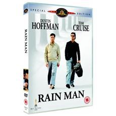 Rain Man [ Edizione: Regno Unito]