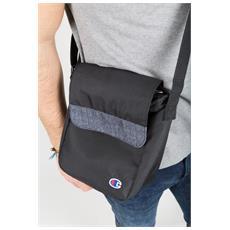 Medium Bag Unica Nero