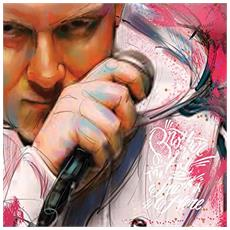 Brother Ali - Truth Is Here
