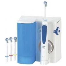 MD20 Oral-B Professional Care OxyJet Idropulsore