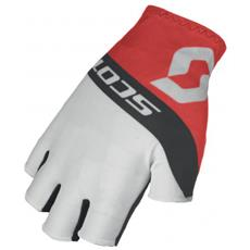 Essential Light Glove Guanti Estivi Taglia M