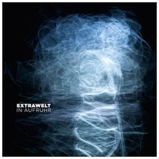 Extrawelt - In Aufruhr (3 Lp)