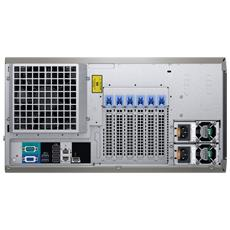 IT / BTP / PE T440 / CHASSIS 8 X 3.5 HOTP