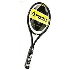 VOLKL - V11359.4 Racchetta Da Tennis Volkl da Adulto Organix 10 - 325 Gr  Adult Racket Colore 1uni 98cb0fb64589c