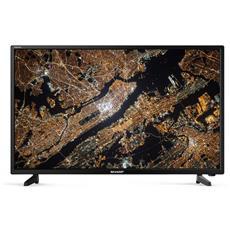 TV LED Full HD 40'' LC-40CFG6242E Smart TV